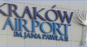 Krakow Airport Transfer