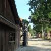 Muzeum Auschwitz i Wadowice