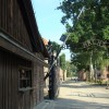 Auschwitz and Wadowice