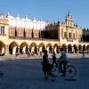 Zwiedzanie Starego Miasta